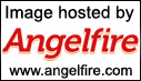 Clinchmore tn.